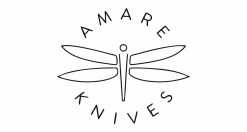 AMARE-KNIVES