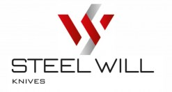 SteelWill