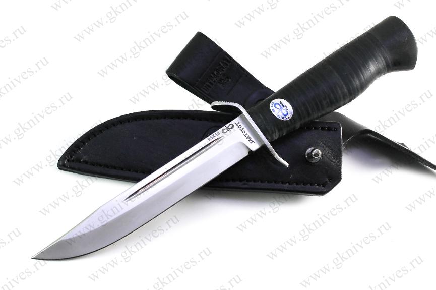 http://gknives.ru/