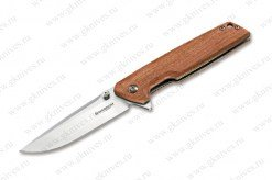 01MB723-Straight-Brother-Wood